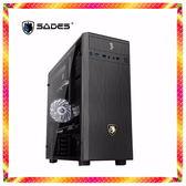 微星 Z390搭載 i7-9700K 處理器 配備GTX1060高效能繪圖卡 藍光燒錄主機