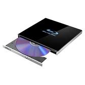 【綠蔭-免運】LITEON EB1 輕薄外接式DVD藍光燒錄機