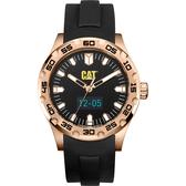 【CAT】/時尚設計錶(男錶 女錶 Watch)/B1.195.21.129/台灣總代理原廠公司貨兩年保固