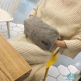 熱水袋充電暖宮暖腰寶暖手寶寶暖水袋