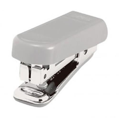 [奇奇文具]   SDI 1110C迷你釘書機
