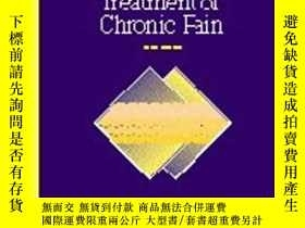 二手書博民逛書店Evaluation罕見and Treatment of Chr