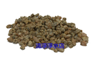 [家事達] 天然石礦 麥飯石 1袋20公斤 特價 安山岩
