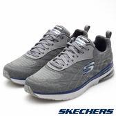 SKECHERS (男) 運動系列 Skech Air - 51485GYBL