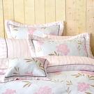 床包被單組四件式/全套-標準雙人尺寸-1...