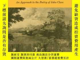 二手書博民逛書店The罕見Idea Of Landscape And The Sense Of Place 1730-1840