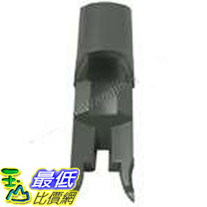 [104美國直購] 戴森 Dyson Part DC14 UprigtDyson Steel Switch Cover Assy #DY-907765-01