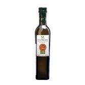 智慧有機體 莎蘿瑪百年莊園冷壓初榨橄欖油 250ml/瓶