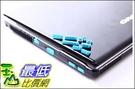 [玉山網] 筆記型電腦防塵塞13件套組/通用型13件組 筆電防塵塞 USB 13件 矽膠防塵塞 USB防塵塞(_d0c)
