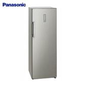 Panasonic 國際牌 一門242L直式冷凍櫃 NR-FZ250A-  *免費基安+舊機回收*