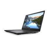 戴爾DELL G5-5500-D1768BTW 深太空黑 15吋遊戲專用筆電 i7/8G/512G/GTX1660Ti-6G
