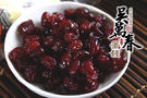 【台南府城。吳萬春蜜餞】健康果乾系列 - 蔓越莓果乾 (150g/包)