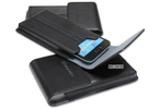 CITY BOSS 直立式 手機腰掛皮套 ASUS ZenFone Zoom ZX551ML /ZenFone Max ZC550KL 腰掛式皮套 BWE7