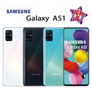【福利品】SAMSUNG Galaxy ...