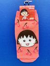 【震撼精品百貨】CHIBI MARUKO CHAN_櫻桃小丸子~小丸子襪子(23~25CM)-小丸子/桃#60291