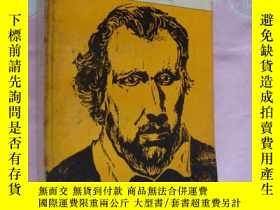 二手書博民逛書店Ben罕見Jonson Selected Works (本·瓊森