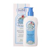 貝恩嬰兒洗髮精 200ml(瓶)*12瓶~添加洋甘菊舒緩配方