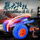 兒童玩具車電動充電遙控汽車男孩無線遙控車【3C玩家】