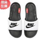 【現貨】Nike Victori One Slide 男鞋 女鞋 拖鞋 休閒 新款 柔軟 白【運動世界】CN9675-005