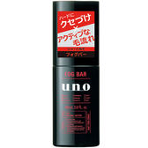 UNO強勢塑型霧100ml【愛買】