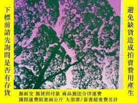 二手書博民逛書店NOT罕見BY TIMBER ALONE(英文原版)大32開本Y