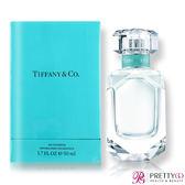 Tiffany & co. 同名淡香精(50ml)【美麗購】