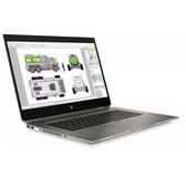 【綠蔭-免運】HP Zbook STUDIOX360G5/9GQ71PA 15.6吋 行動工作站