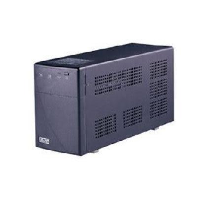◤全新品 含稅 免運費◢ 科風 UPS-BNT-2000AP 黑武士系列 (PRO) 在線互動式不斷電系統