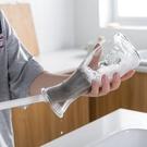 【超取399免運】北歐長柄奶瓶海綿刷 杯刷 無死角洗杯子神器 (顏色隨機出貨)