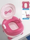 世紀寶貝兒童馬桶坐便器嬰兒馬桶男寶寶坐便器女嬰兒便攜尿盆尿桶  全館免運