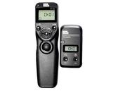 Pixel TW-283 DC0 無線定時快門遙控器 / 快門線 適用NIKON D810系列 D4 D5【開年公司貨】