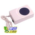 [玉山最低比價網]  兩用 USB 冷熱杯墊 保溫保冷(201612_Qa02)