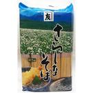 日本【北國】蕎麥麵   1kg