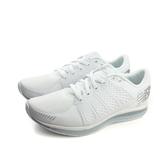 NEW BALANCE Fuel Cell 跑鞋 運動鞋 透氣 網布 舒適 避震 白色 女鞋 WFLCLWG no280