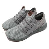 New Balance 慢跑鞋 MCRZDLS2 D 灰 綠 避震中底 運動鞋 男鞋【ACS】 MCRZDLS2D
