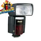 【24期0利率】NISSIN Di866 Mark II 專業型閃光燈 ((for NIKON)) 捷新公司貨 MK II