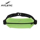 Fitletic Mini Sport Belt運動腰包MSB01 / 城市綠洲 (腰包、路跑、休閒、輕量、夜光、運動)
