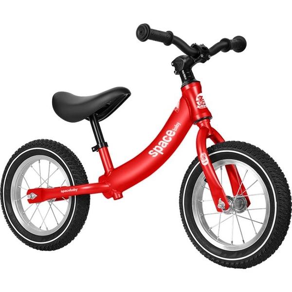 德國兒童平衡車1-2-3-6歲寶寶無腳踏自行車單車小孩滑行車滑步車ATF 艾瑞斯居家生活
