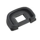 【EC數位】Canon 佳能 EG 眼罩1DX 7D  7D2 5D4 5D3 5DS 5DSR 取景器接目鏡 取景器