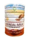 【買一送一】自然主意-紅藜醇麥植物奶850G/罐 [美十樂藥妝保健]