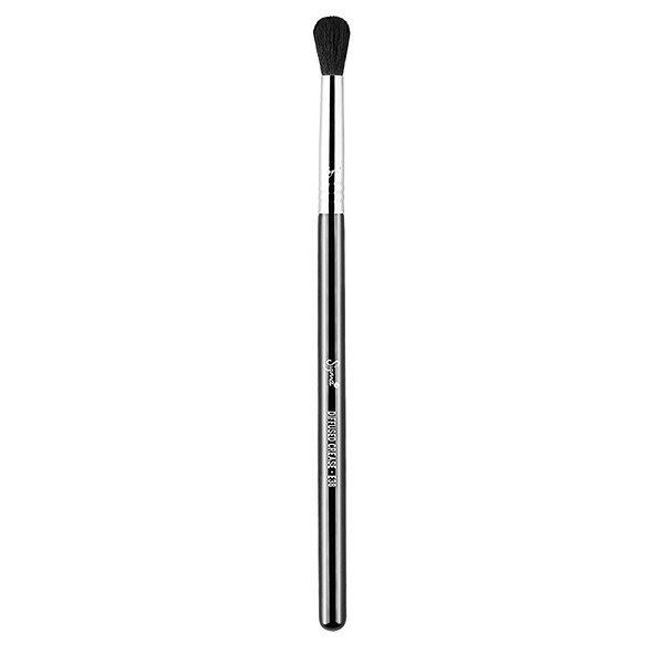 Sigma E38-眼窩暈染刷 Diffused Crease Brush - WBK SHOP