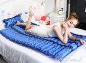 水床墊冰墊涼墊單人雙人充水學生宿舍寢室避暑夏季降溫神器水床YJT 阿宅便利店
