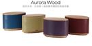 新竹推薦音響店《送禮回禮首選》Auluxe  Aurora Wood 韻之語 原木觸控的無線藍芽喇叭