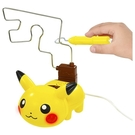 Pokemon GO 神奇寶貝 電流急急 皮卡丘 PC16689 精靈寶可夢Pokémon