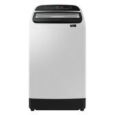SAMSUNG 三星 13公斤二代威力淨變頻洗衣機 WA13R5260BG/TW