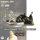 【五折特賣】adidas 休閒鞋 NMD...