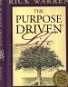 二手書R2YB《THE PURPOSE-DRIVEN Life》2003-WAR
