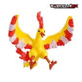 神奇寶貝 精靈寶可夢 Moncolle 火焰鳥 69 TOYeGO 玩具e哥