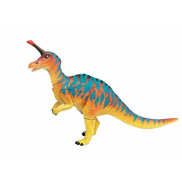 【4D Master】20236D/26430 立體拼組模型 恐龍系列 XI代恐龍 青島龍 Tsintaosaurus