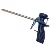 恐龍專業型發泡劑施工槍